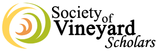 Society of Vineyard Scholars