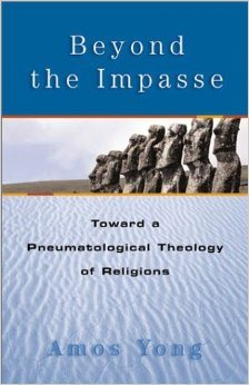 """Beyond the Impasse"""