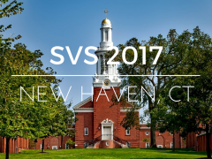 SVS 2017 Registration Now Open!